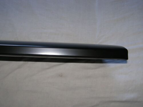 New Tail Gate for Toyota Pickup Truck 1989-1995 Tailgate Pick Up Rear Door