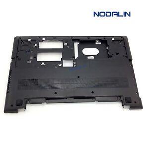 Bottom Cover Base Back Lid  For Lenovo Ideapad 300-15 300-15ISK AP0YM000400