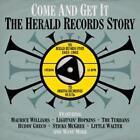 Come & Get It-Herald Rec.1953-1962 von Various Artists (2013)
