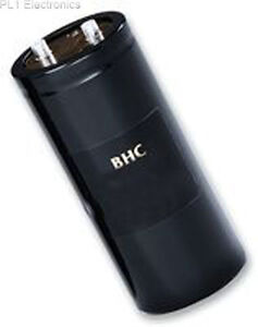Bhc-Komponenten-ALS30A103KE100-Kondensator-10000UF-100V