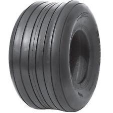 15x600 6 15x600 6 15600 6 15600 6 15x6 6 156 6 10ply Hay Tedder Tire Rib