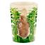 thumbnail 30 - Animal Shaped Handle Ceramic Mug Tea Coffee Cup Novelty Gift Jungle Tropical