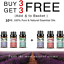 10ML-Essential-Oils-Pure-amp-Natural-Aromatherapy-Essential-Oil-Fragrance-Aroma-Z thumbnail 1