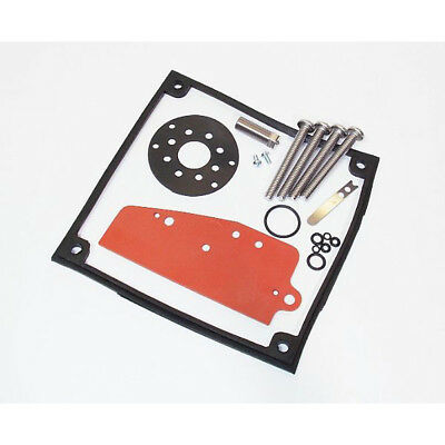 Repair Kit replaces Fisher Controls R289HX00012