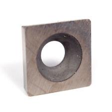 KENNAMETAL Carbide Turning Insert RCMT10T3M0 KT175 1284939 5 Pcs