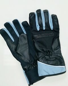 Brand New Motorcycle Motorbike Gloves Scooter Moped M L XL XXL Waterproof - Epping, Essex, United Kingdom - Brand New Motorcycle Motorbike Gloves Scooter Moped M L XL XXL Waterproof - Epping, Essex, United Kingdom