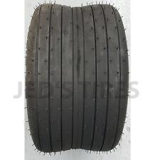 18x950 8 Hay Tedder Farm Implement Ag Tire Rib 10ply T Type 1780 Lb Wt Capacity