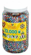 Hama 202 Perleneimer 10000 tlg günstig kaufen