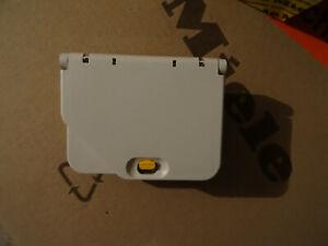 Geschirrspuler-Spulmittelbehalter-Miele-Einspulkammer-1768490-NEU