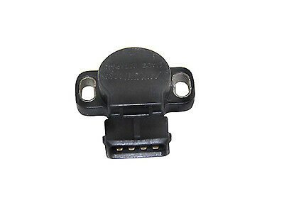 97-02 Throttle Position Sensor #MD-614772 For Mitsubishi Mirage Free Shipping