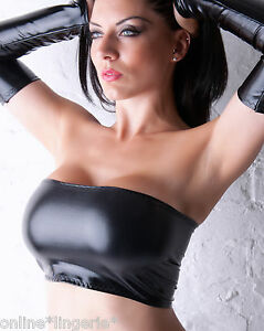 images Sexy boob