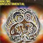 Unsentimental by Rene Ford (CD, 2004, Innova)