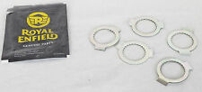 CLASSIC 350 500 EFI TAB WASHER #570247/D ROYAL ENFIELD BULLET 350