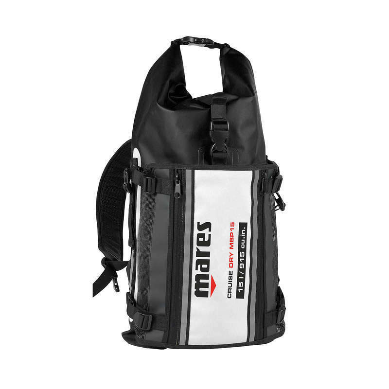 Mares Cruise Dry Dry Dry Bag MBP15 ad020c