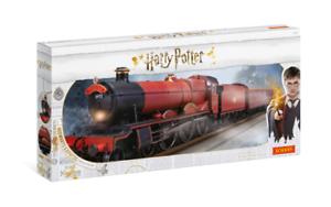 Hornby R1234 Hogwarts Express Train Set OO Gauge