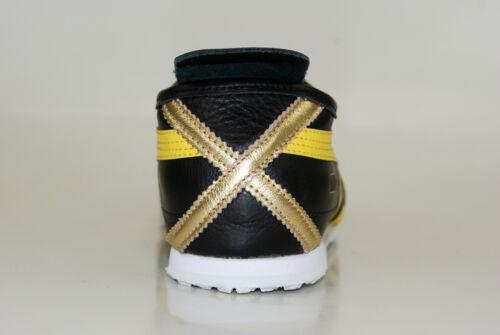 66 De Tiger Tiempo Libre Asics Hombre Zapatos Retro Deportivas Onitsuka México Pw1tCHq