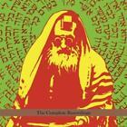 The Complete Recordings von Hasidic New Wave (2013)