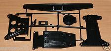 Tamiya 58051 The Fox/58577 Novafox, 0005184/10005184 A Parts, NEW