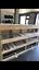 Wood-Wall-cladding-pallet-wood-cladding-SANDED-per-sq-m-dry-denailed thumbnail 7