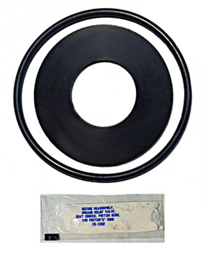 "0887221 887221 RC1 Watts 4/"" Check Rubber Repair Kit 909 Device"