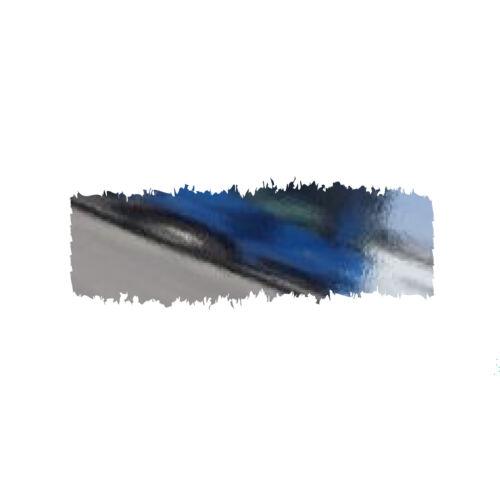 Gecko Fahrradaufkleber von style4Bike in vielen Farben *TOP*