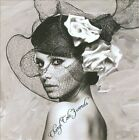 3 Words by Cheryl (Cheryl Cole)/Cheryl Cole (CD, Oct-2009, Polydor)