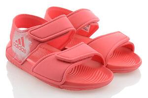 Plage Altaswim C Chaussons Neuves Pour Sandales Adidas Chaussures Enfants De PfxqRznw