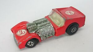Matchbox-Superfast-19-Road-Dragster-Scorpion-Decal-VHTF-Vintage
