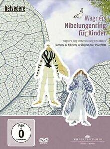 Richard-Wagner-Der-Ring-Des-Nibelungen-For-Children-DVD