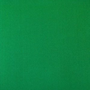 kelly green fabric outdoor canvas waterproof fabric 60 green