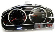 Mazda 6 VI GG Facelift 1,8 Benziner Tacho Kombiinstrument Speedometer
