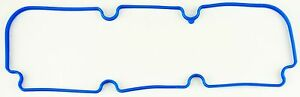2 x HOLDEN COMMODORE 3.8L V6 ROCKER COVER GASKET VG VQ VN VP VR VS VT VX VY