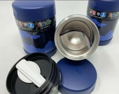 Thermos Funtainers 10 Oz 3 Thermos'