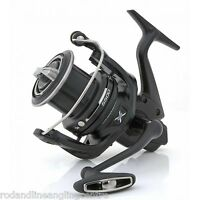 Shimano Ultegra 5500 Xtd Fishing Reel