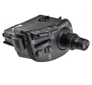 Switch Control Right Radio Wiper For Clio 3 Kangoo Modus 7701068114