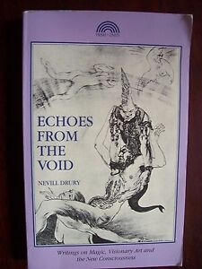 Echoes-from-the-Void-by-Nevill-Drury-1994-Magic-Visionary-Art-New-Consciousness