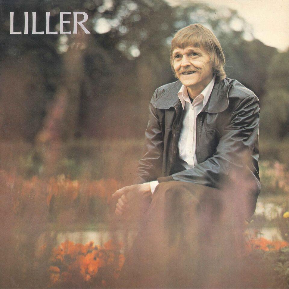 LILLER: Billet mrk (Ensom dame 40 - dba.dk - Køb og Salg