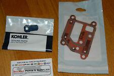 Kohler Cv18s Command Cv-18 Crankcase Breather Separator | eBay