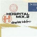 Various Artists - Hospital Mix, Vol. 2 (2003)