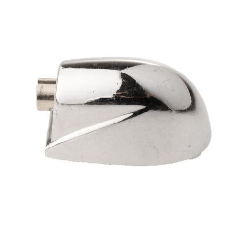 15pcs Metal Claw Hook Snare Drum Lug Für  Drum Set Kit Zubehör