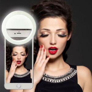 LED-Ring-USB-Flash-Fill-Selfie-Light-New-Lamp-Outdoor-Lighting-For-Mobile-Phone