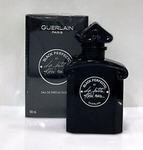 98a4887cc11 Guerlain - Le Petit Robe Noire Black Perfecto Eau de Parfum Spray
