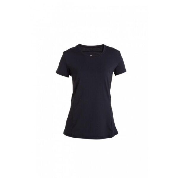 Back on Track P4G W's T-shirt Ophelia Iontex® schwarz, navy oder creme *Neuheit*