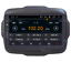 Custom-fit-car-radio-Jeep-Renegade-Android-DAB-Gps-Bluetooth-Wifi-Usb-Full-Hd-to thumbnail 4