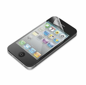 iPhone-4-iPhone-4s-Screen-Protector-Screen-Guard-Transparent-by-Belkin-3-Pack