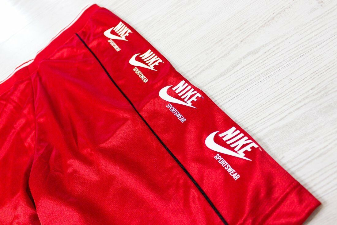 AH0719-657 MENS NIKE SHORTS  Cheap and fashionable