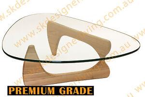SKDL-Replica-Natural-Ash-Noguchi-20mm-Thick-Glass-Coffee-Table