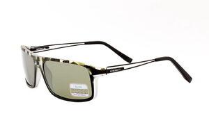 Serengeti-Sunglasses-Rivoli-Tortoise-Polarized-555nm-7766-AUTHORIZED-DEALER