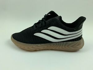 Adidas Originals Sobakov White Running Athletic Shoes Mens Sz 7 BD7548