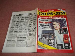 320-PS-JIM-ABENTEUER-ROMAN-HEFT-NR-63-MIT-POSTER